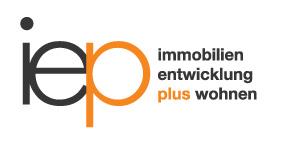 iep_Logo Kopie